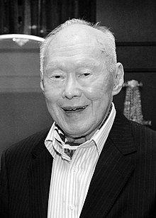 MM Lee Kuan Yew in 2011.jpg