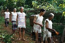 Ma-people-in-vietnam.jpg
