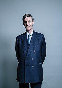 Official portrait of Mr Jacob Rees-Mogg.jpg