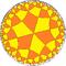 Ord64 qreg rhombic til.png