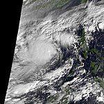 Tropical Storm Herbert nov 9 1986 2340Z.jpg