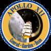 Apollo 12 insignia.png