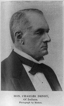 Charles Denby, 1830-1904 LCCN2002706285.jpg