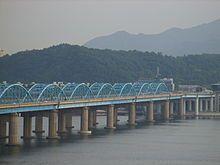 Dongjak Bridge.jpg