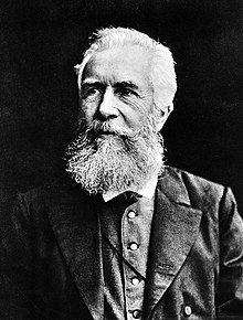 Ernst Haeckel.jpg