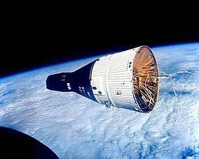 Gemini 6 7.jpg
