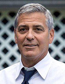 George Clooney 2016.jpg