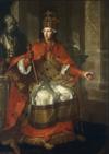 Giuseppe II imperatore del sri.PNG