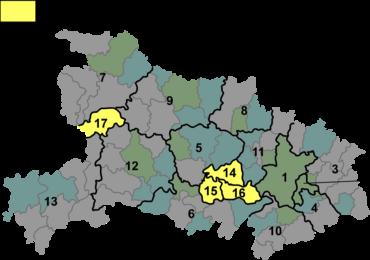 Hubei prfc map.png
