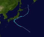 Maria 2006 track.png