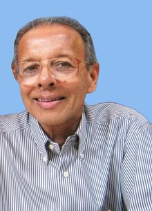 Nasir Ahmed.png