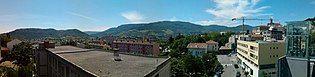 Privas, panorama - panoramio.jpg