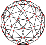 Snub dodecahedron A2.png