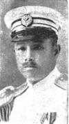 Suejiro Maruki.png