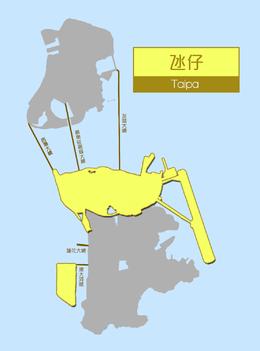 Taipa 2015.png
