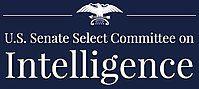 United States Senate Select Committee on Intelligence.jpg