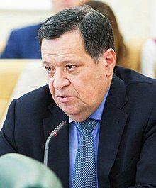 Andrey Makarov 2014.jpg