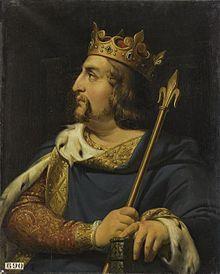 Blondel - Louis VI of France.jpg