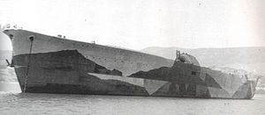 Japanese aircraft carrier Ikoma.jpg