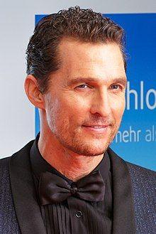 Matthew McConaughey - Goldene Kamera 2014 - Berlin.jpg