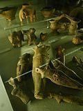 MuzeuldeistorienaturalavienaCucuteni3.JPG