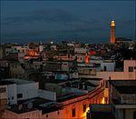 Night of the Hassan II.jpg