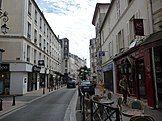 Nogent-sur-Marne - panoramio (1).jpg