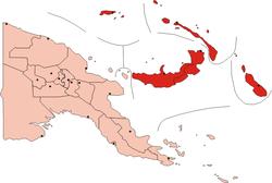 Papua New Guinea Islands Region.png