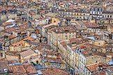 Roofs Of Bordeaux (259980281).jpeg
