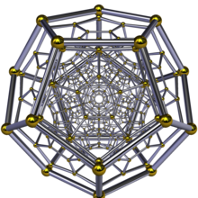 Schlegel wireframe 120-cell.png