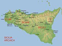 Sicilia arcaica.jpg