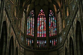 St Vitus stained glass.jpg