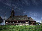 Wooden church sarmasu.jpg