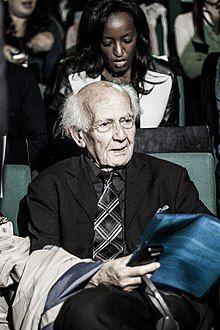 Zygmunt Bauman Teatro Dal Verme.jpg