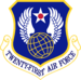 21st Air Force.png