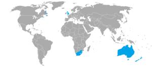 BANZSL map.png