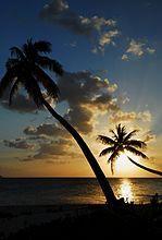 Flickr - JennyHuang - Wakatobi Sunset (2).jpg