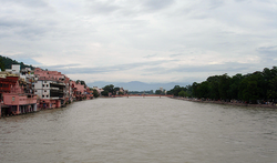 Ganga-Haridwar.png