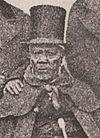 King Moshoeshoe of the Basotho.jpg