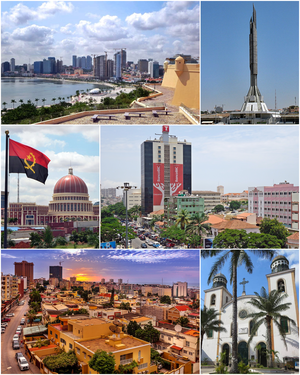 Luanda Collage.png