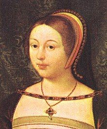 Margaret Tudor.jpg