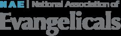 NAE-Logo-RGB.png