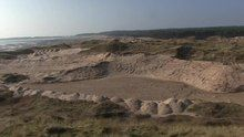 File:Newborough Dune Rejuvenation.webm
