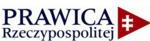 Prawica Rzeczypospolite logo.png