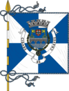 Flag of Chaves