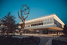 Television Academy - 2018.jpg