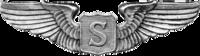 USAAF Service Pilot Badge.png