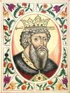 Vladimir I of Kiev.PNG