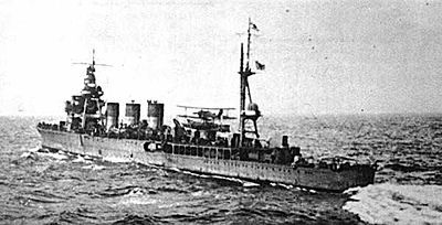 Abukuma cl1941.jpg