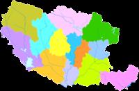 Administrative Division Nanyang.png